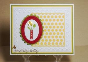 Half-fold Card1